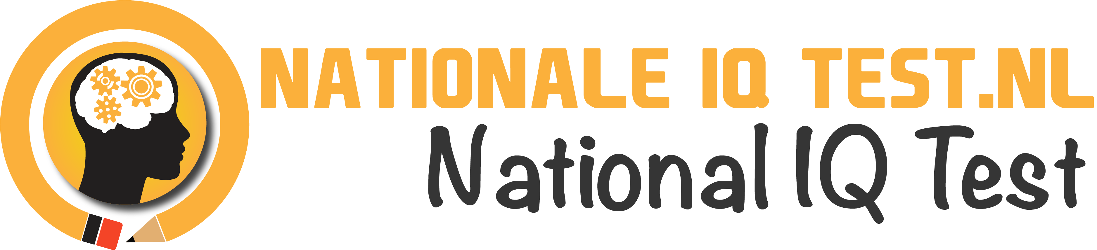 nationale-iq-test.nl